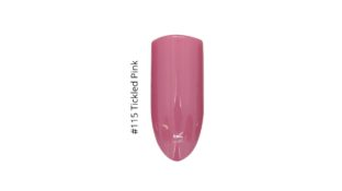 115 Tickled Pink