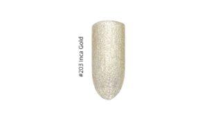 203 Inca Gold